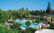 Hotel Corinthia Palace